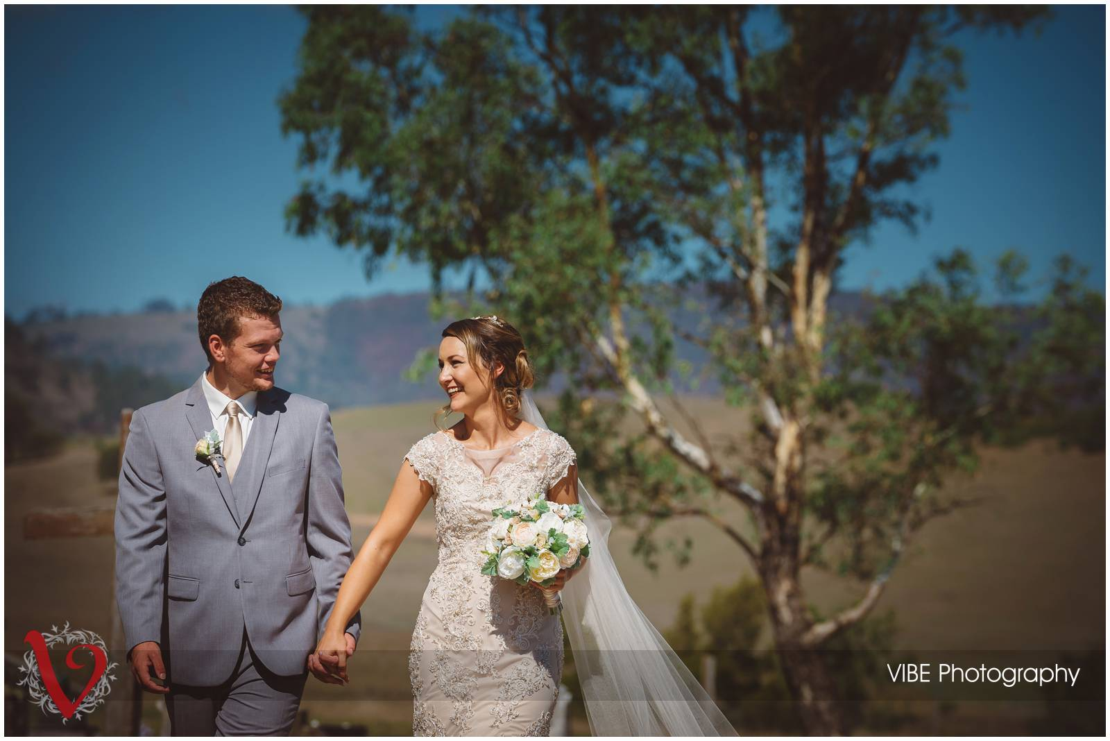 Hunter Valley Wedding VIBE Photography (10)