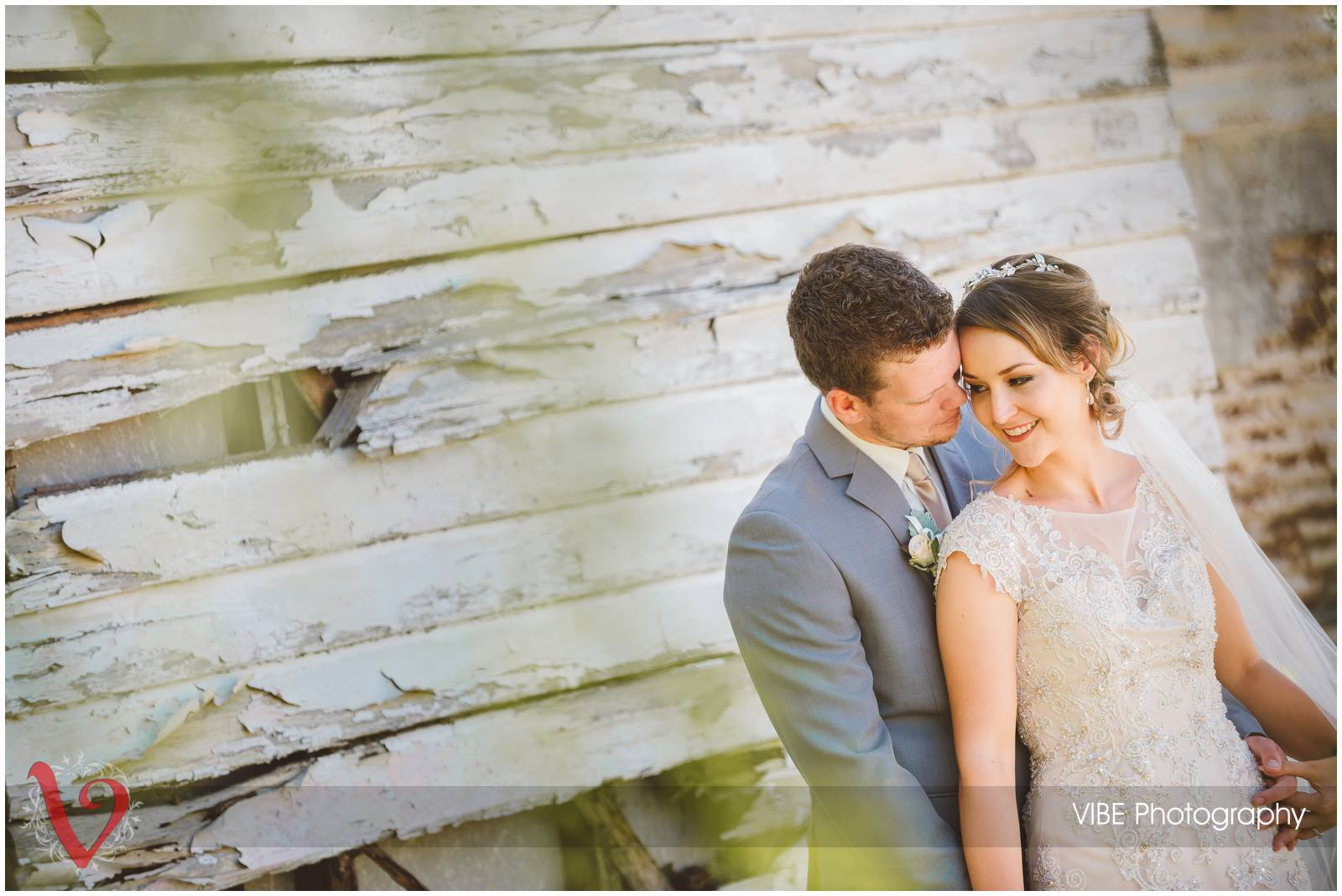 Hunter Valley Wedding VIBE Photography (12)