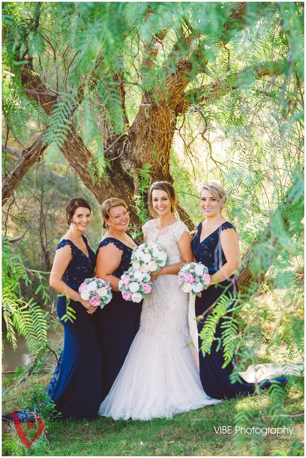 Hunter Valley Wedding VIBE Photography (16)