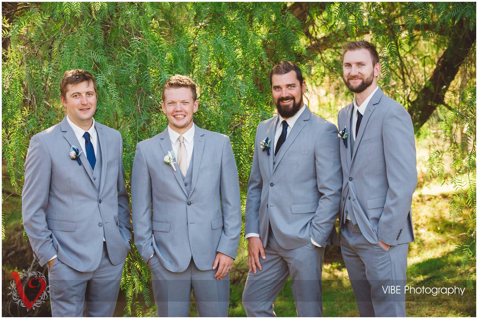 Hunter Valley Wedding VIBE Photography (17)