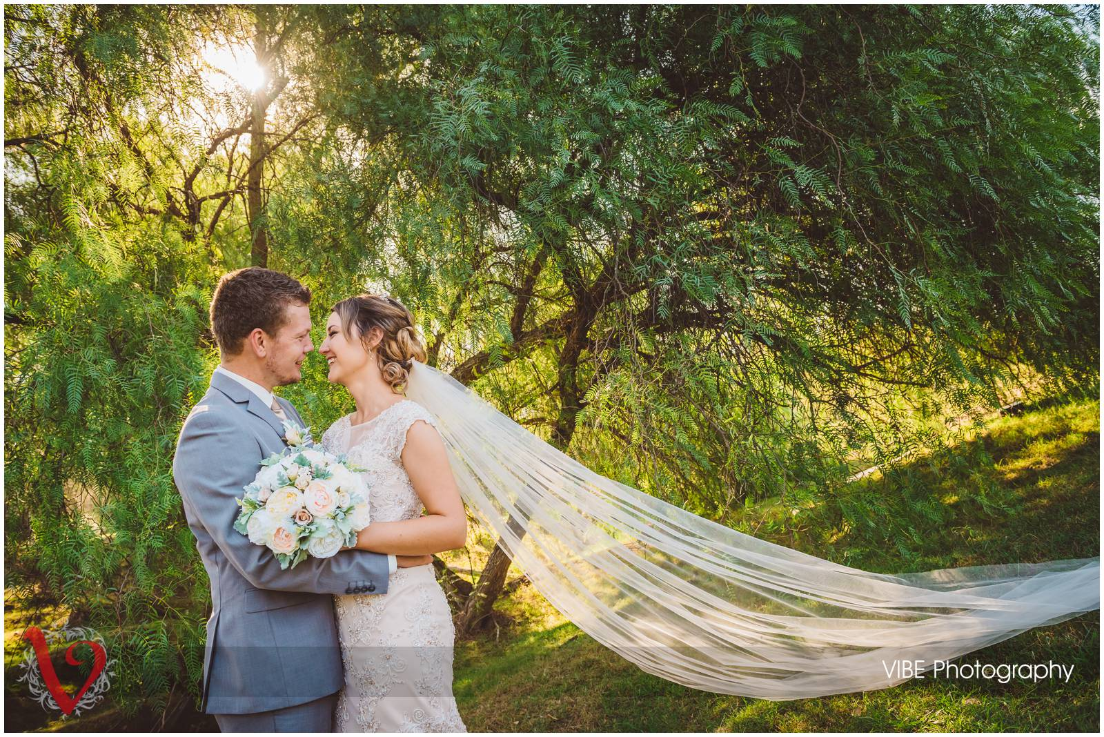Hunter Valley Wedding VIBE Photography (18)