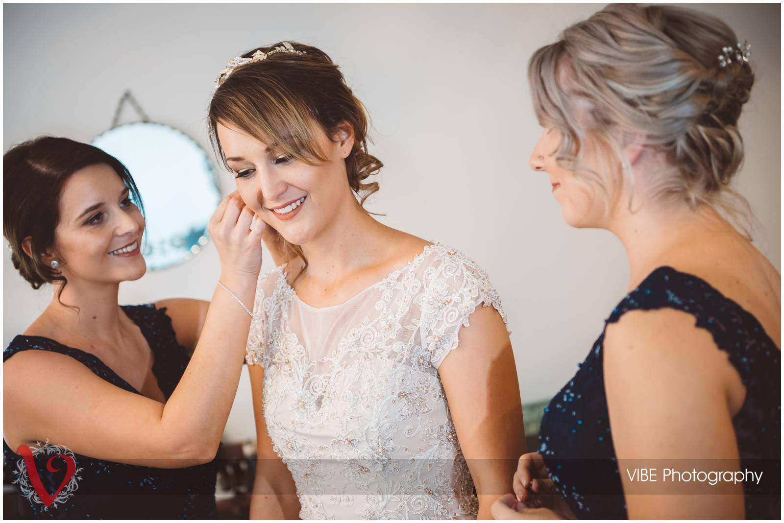 Hunter Valley Wedding VIBE Photography (2)