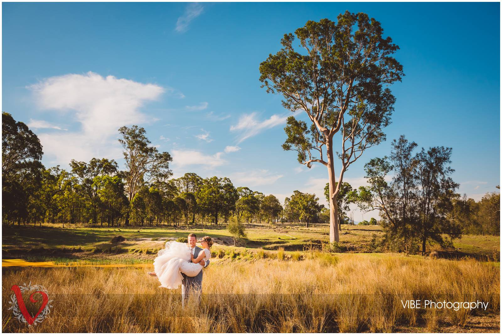 Hunter Valley Wedding VIBE Photography (21)