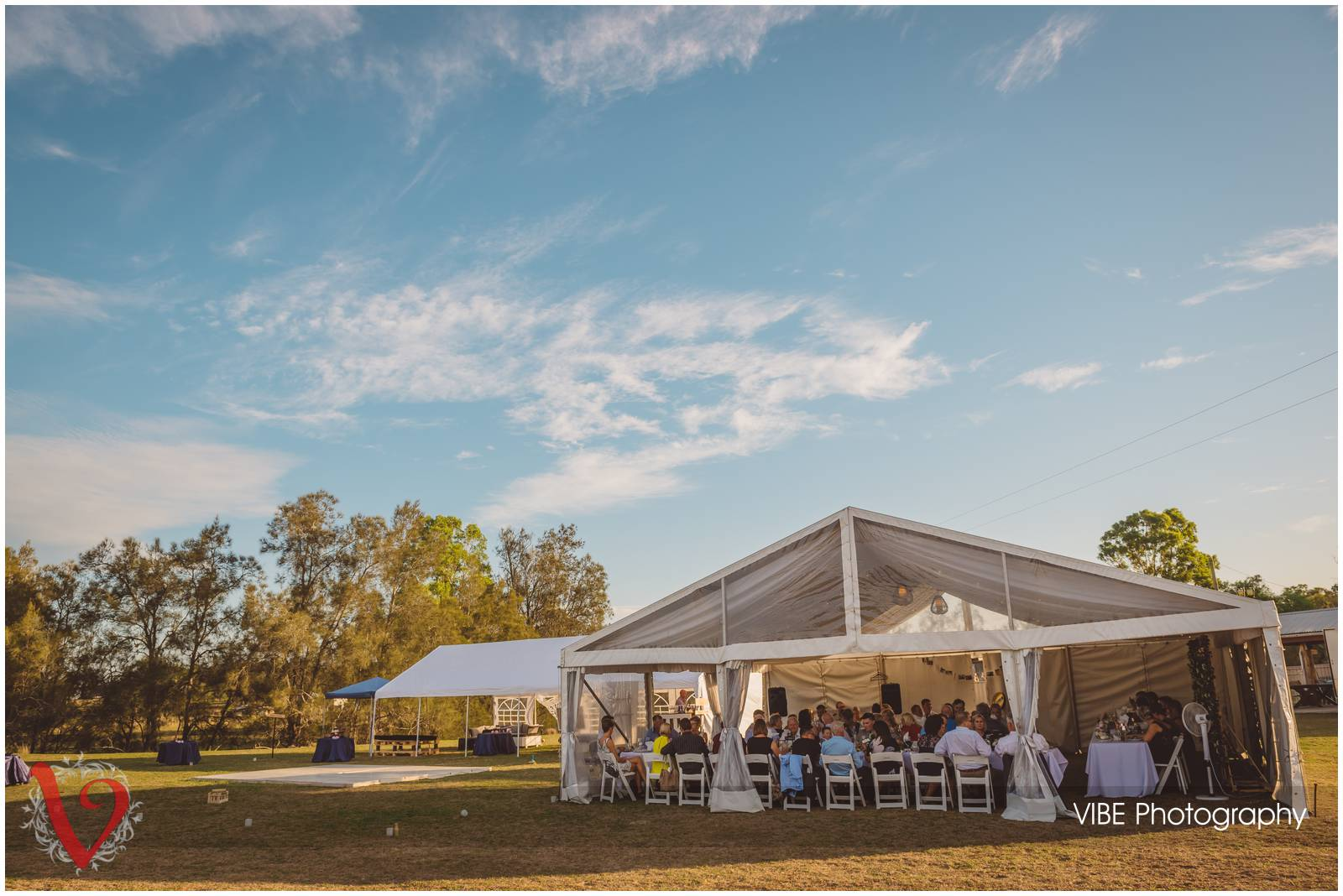 Hunter Valley Wedding VIBE Photography (22)