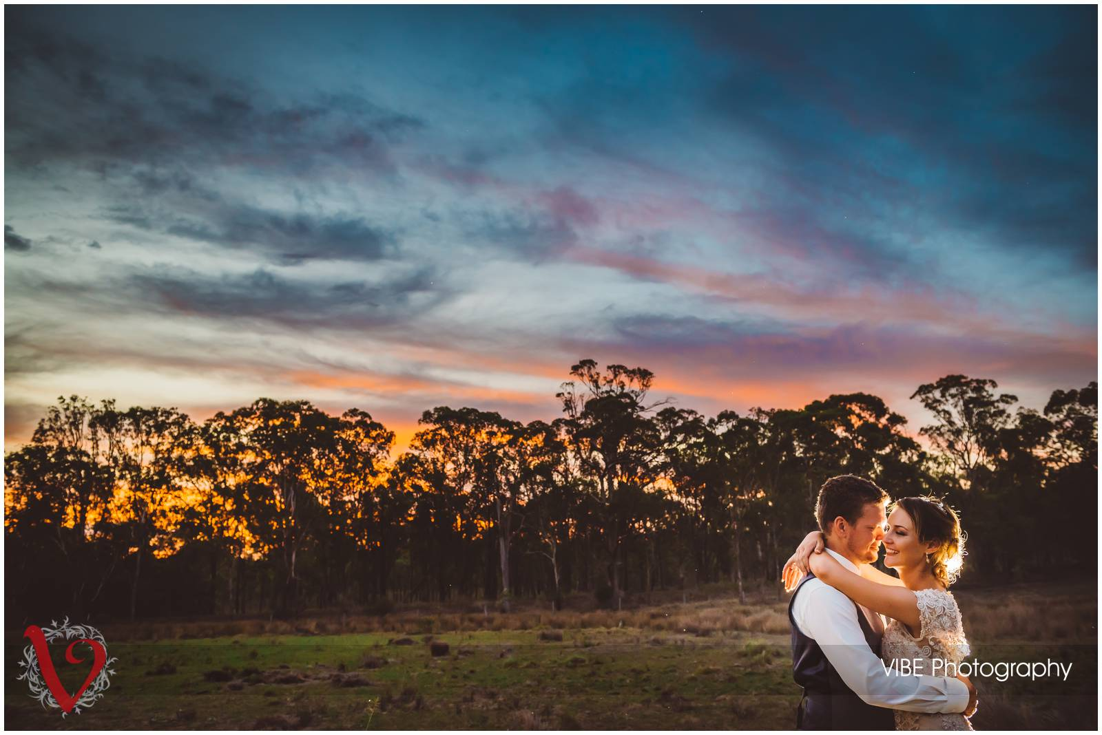 Hunter Valley Wedding VIBE Photography (24)