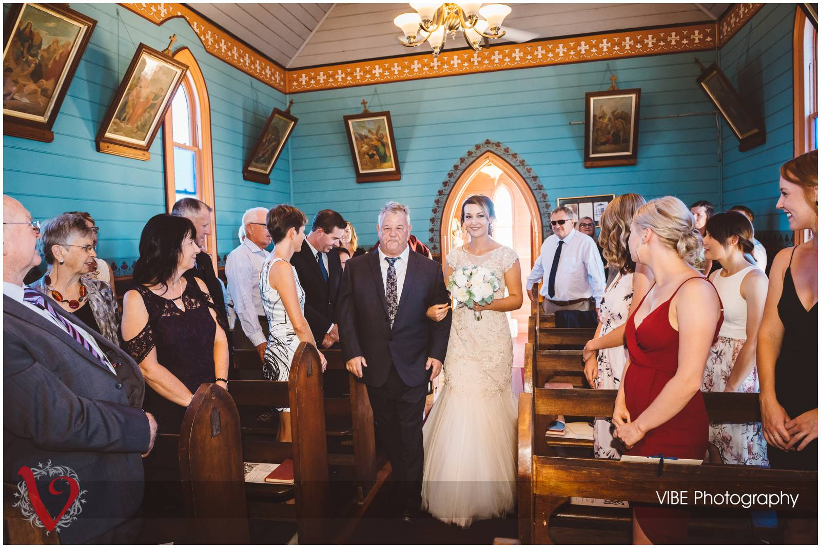 Hunter Valley Wedding VIBE Photography (5)