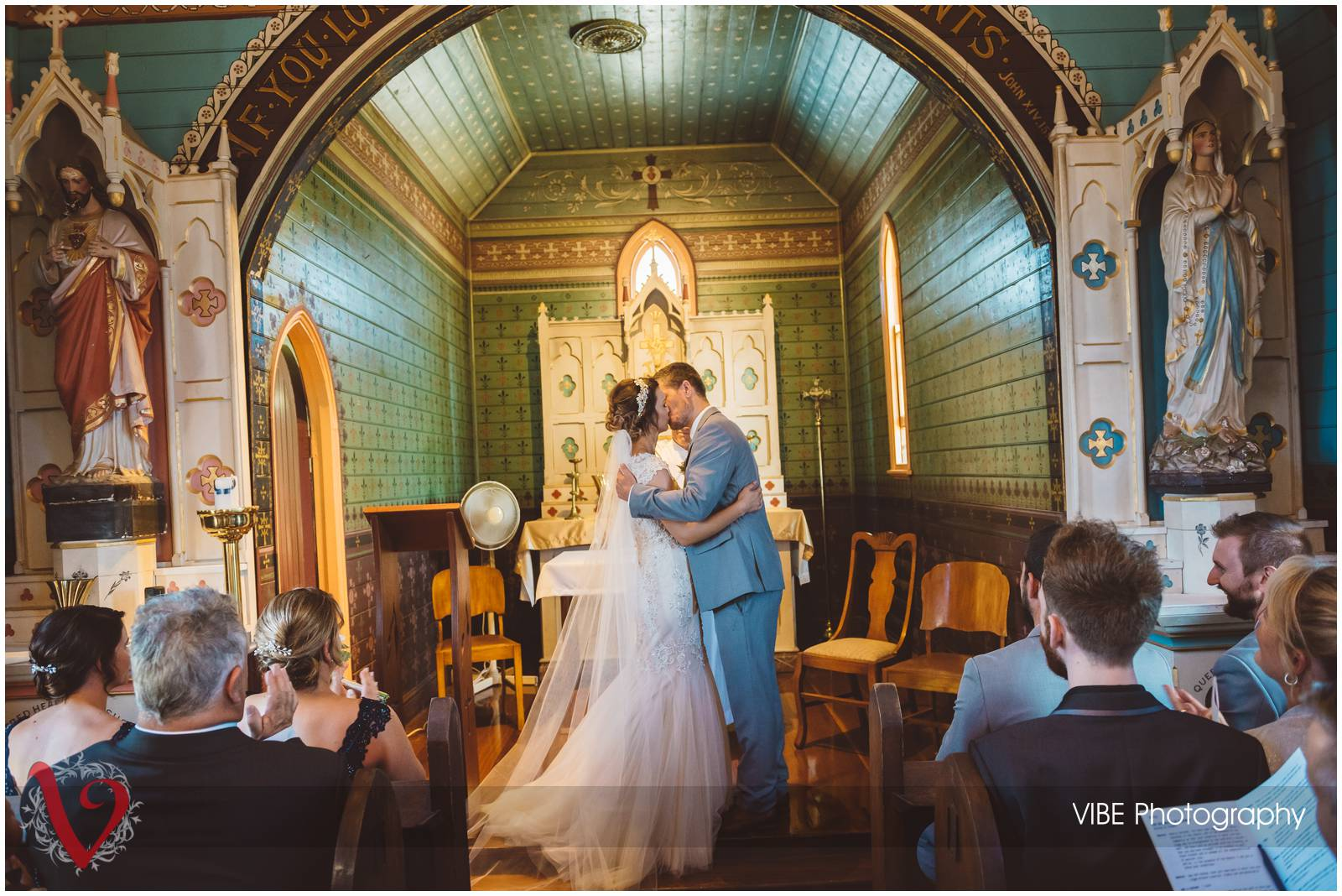 Hunter Valley Wedding VIBE Photography (7)