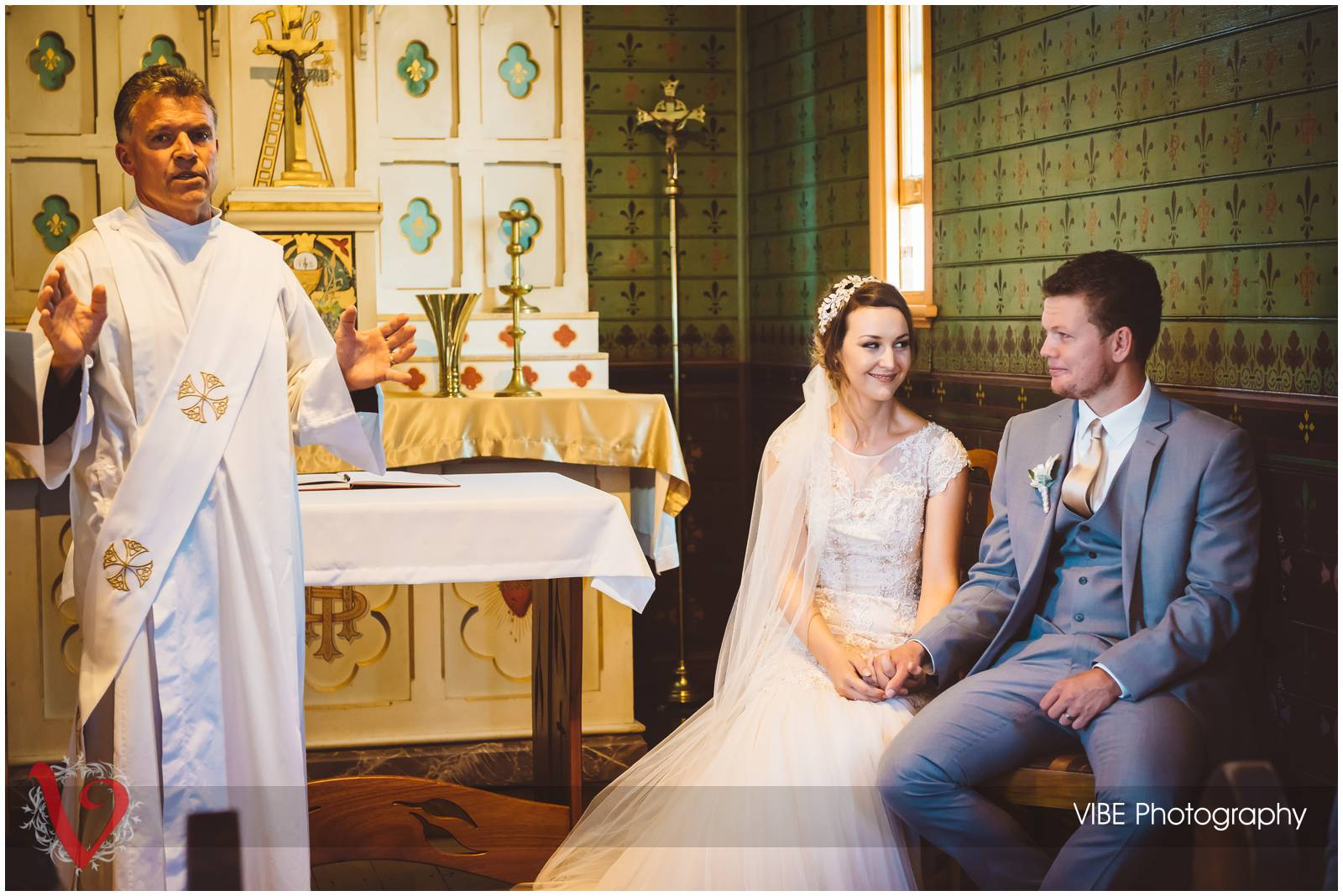 Hunter Valley Wedding VIBE Photography (8)