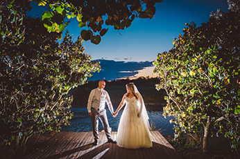 Magenta-shores-vibe-photography-wedding