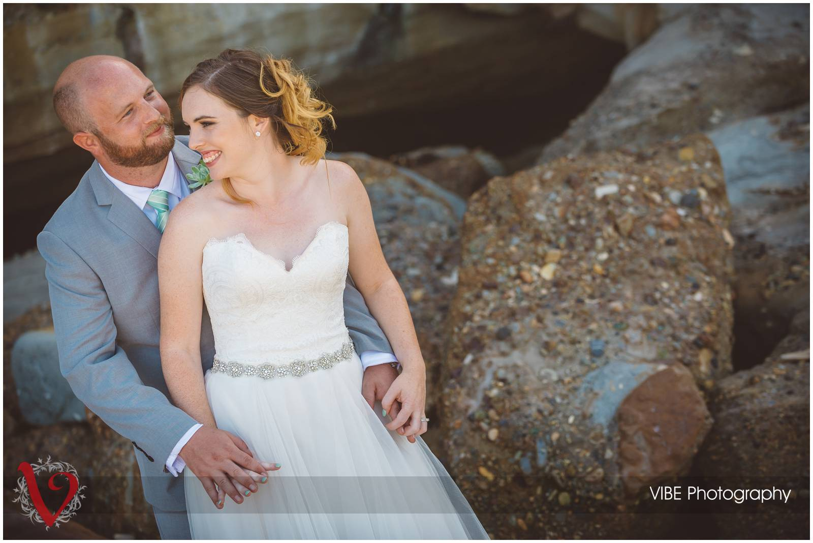 caves beach weddings vibe photography 10