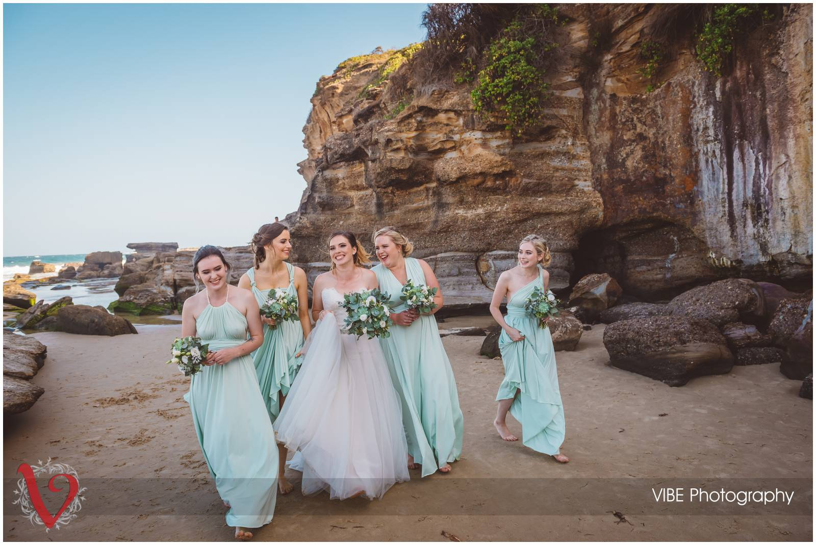 caves beach weddings vibe photography 16