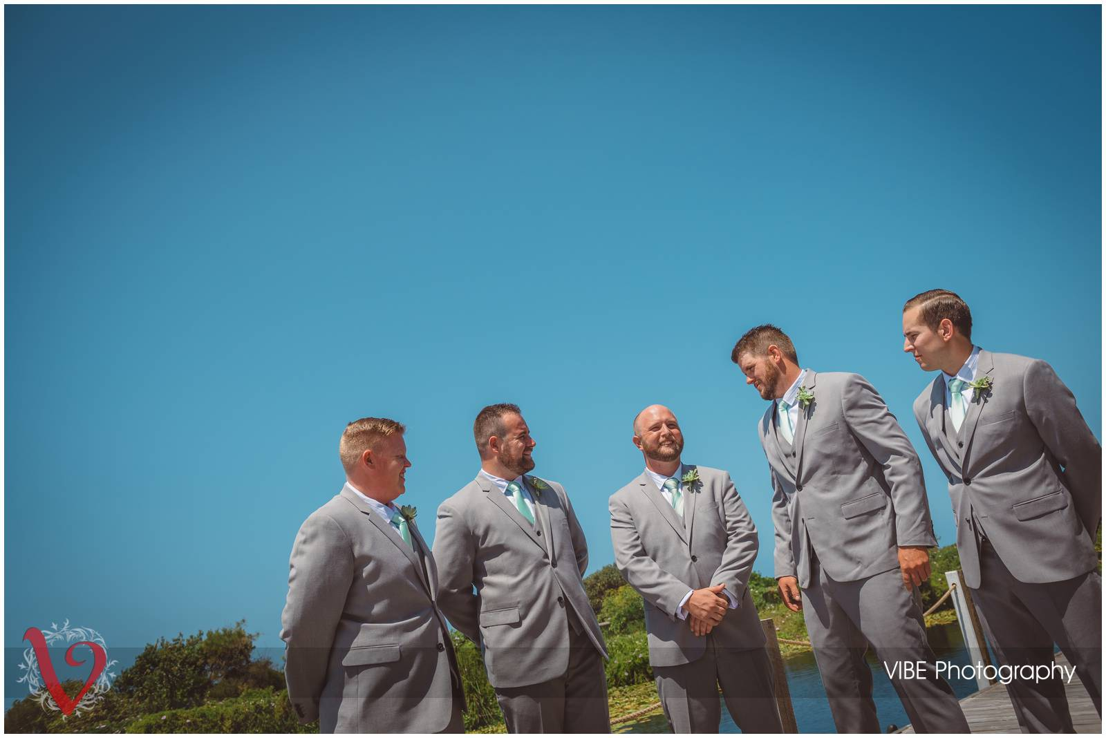 caves beach weddings vibe photography 2