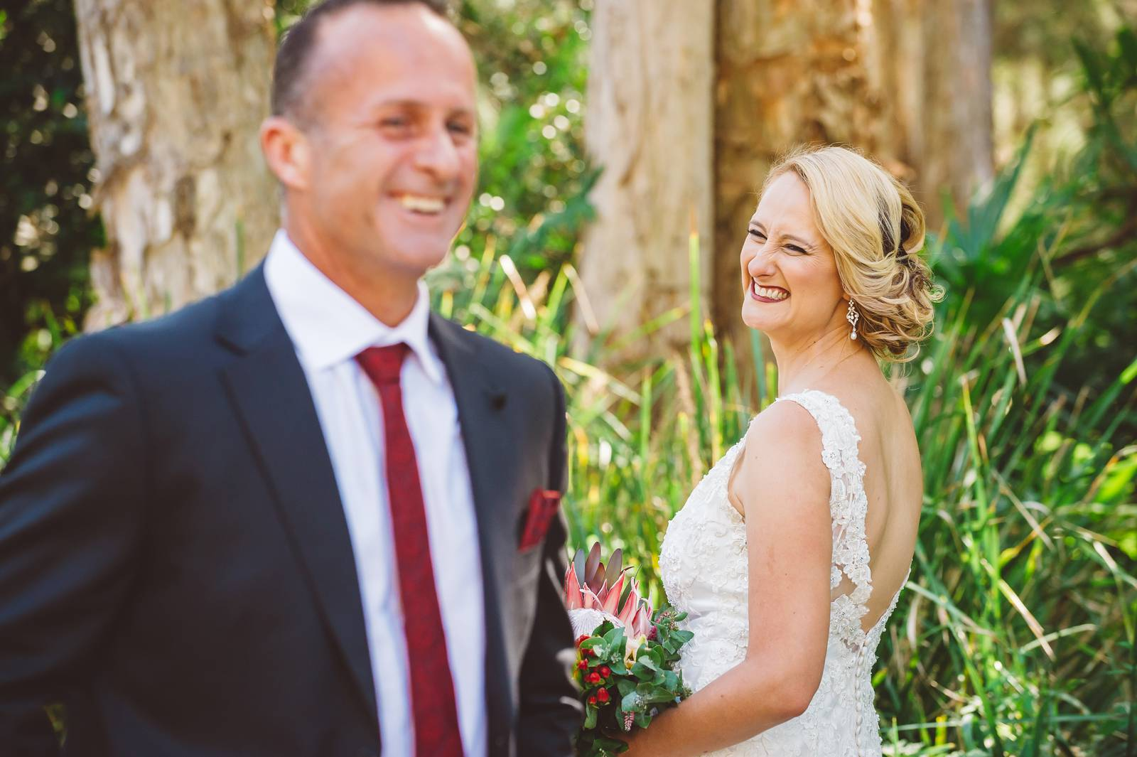Central coast wedding Terrigal VIBE Photography (10)