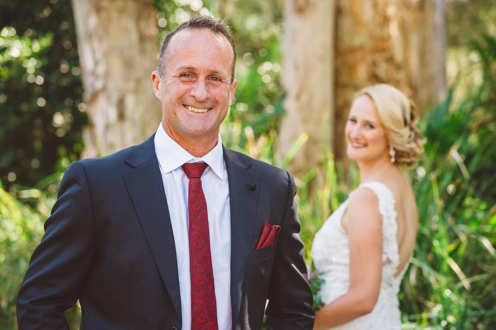 Central coast wedding Terrigal VIBE Photography (11)