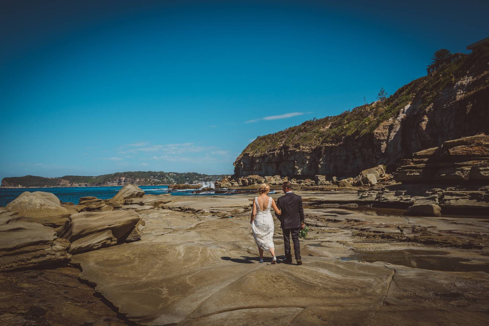 Central coast wedding Terrigal VIBE Photography (13)