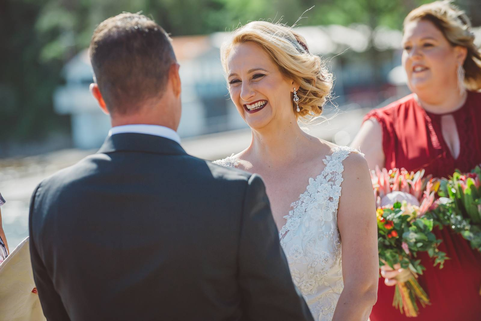 Central coast wedding Terrigal VIBE Photography (2)