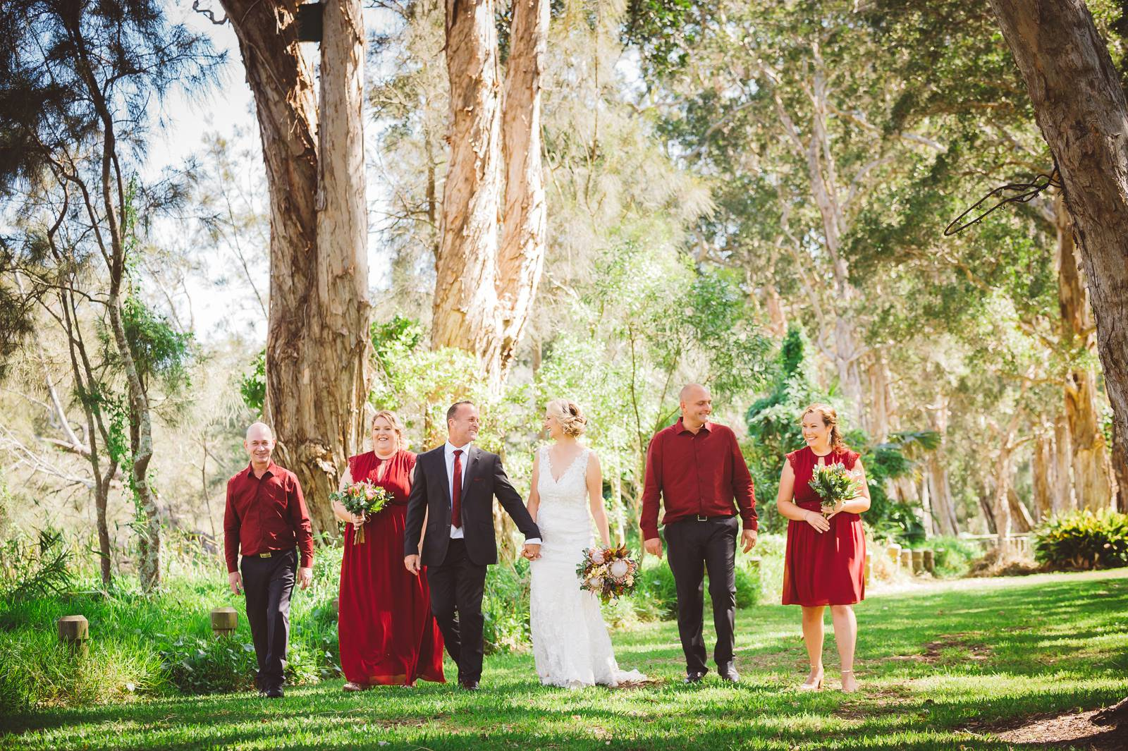 Central coast wedding Terrigal VIBE Photography (7)