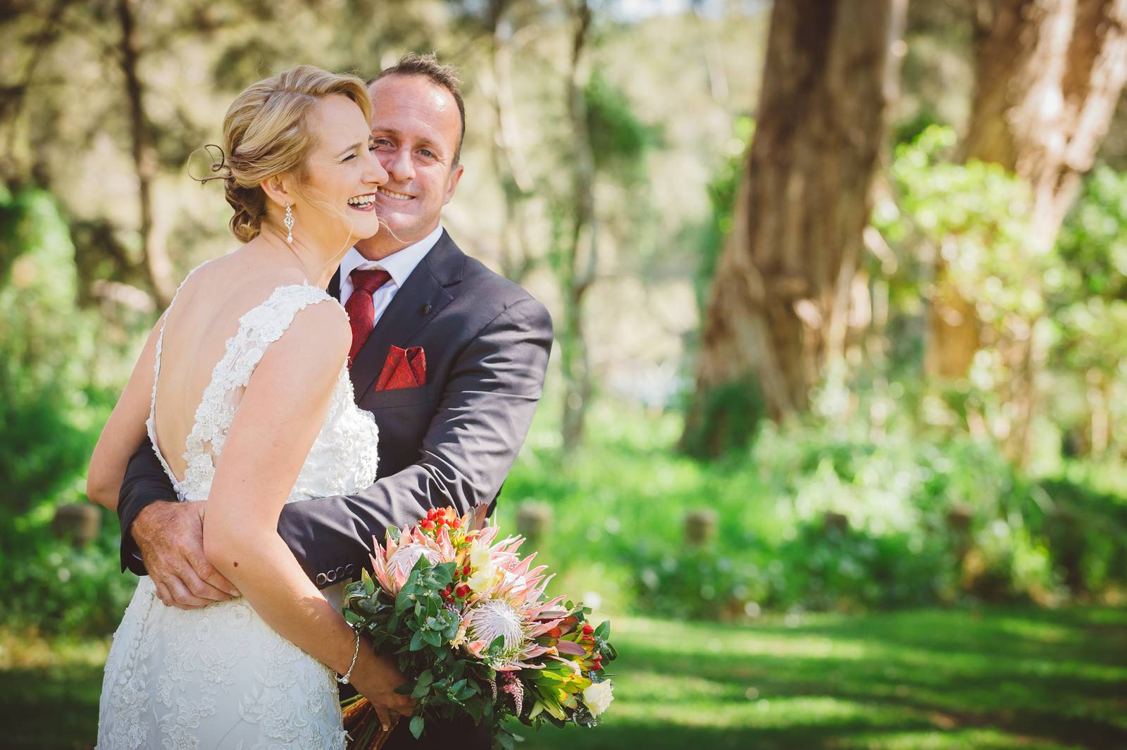 Central coast wedding Terrigal VIBE Photography (8)