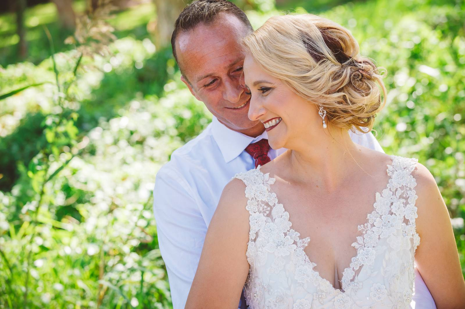 Central coast wedding Terrigal VIBE Photography (9)