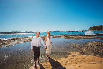 Central-coast-wedding-Terrigal-VIBE-Photography-cover