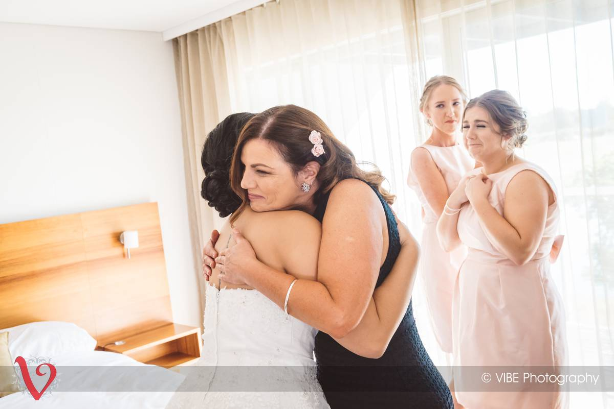Magenta Shores Wedding Photography Central Coast (7)