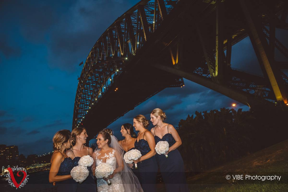 Pier One Wedding Photography (22)