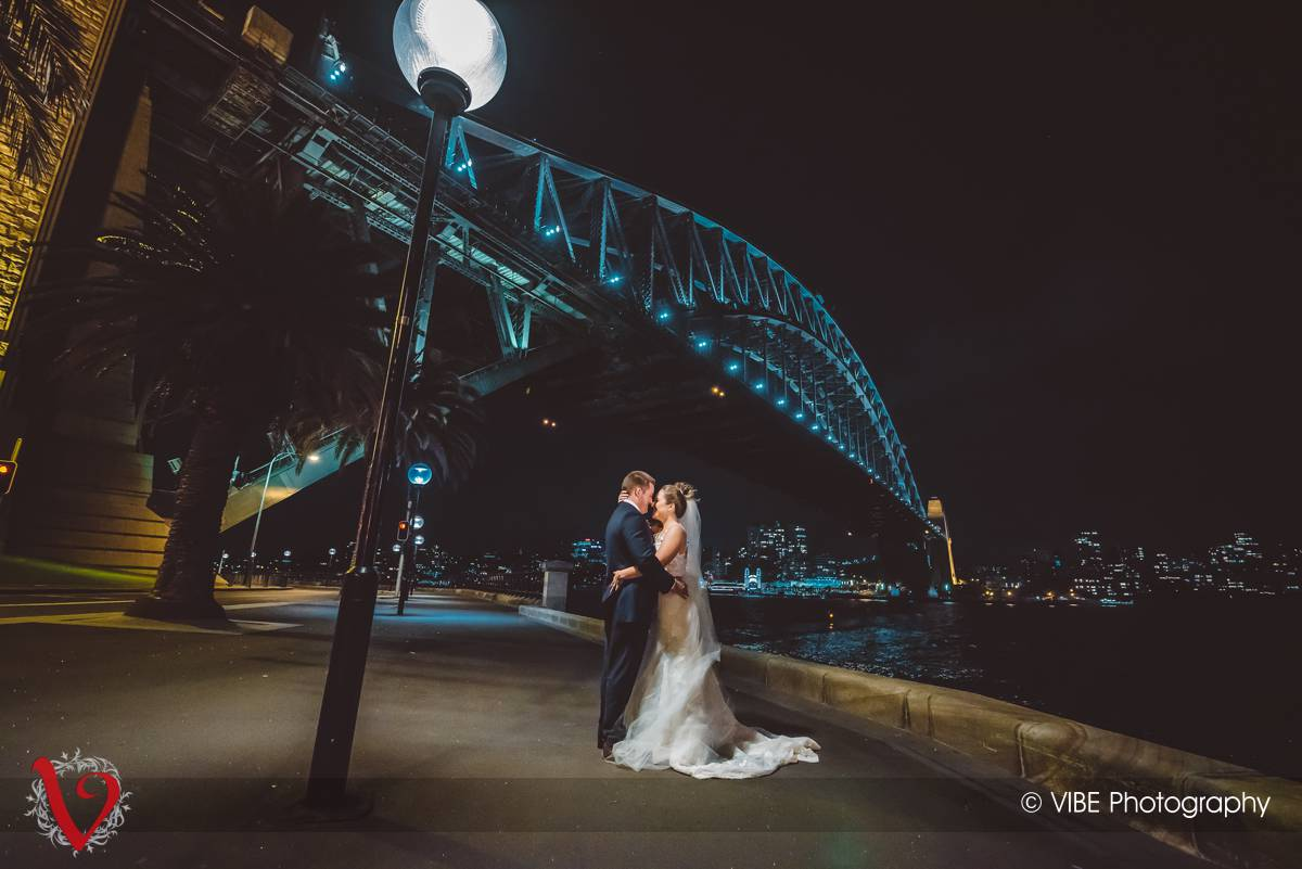 Pier One Wedding Photography (25)