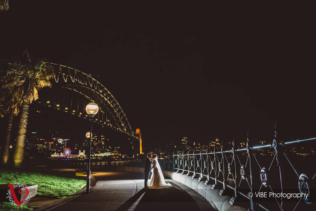 Pier One Wedding Photography (27)
