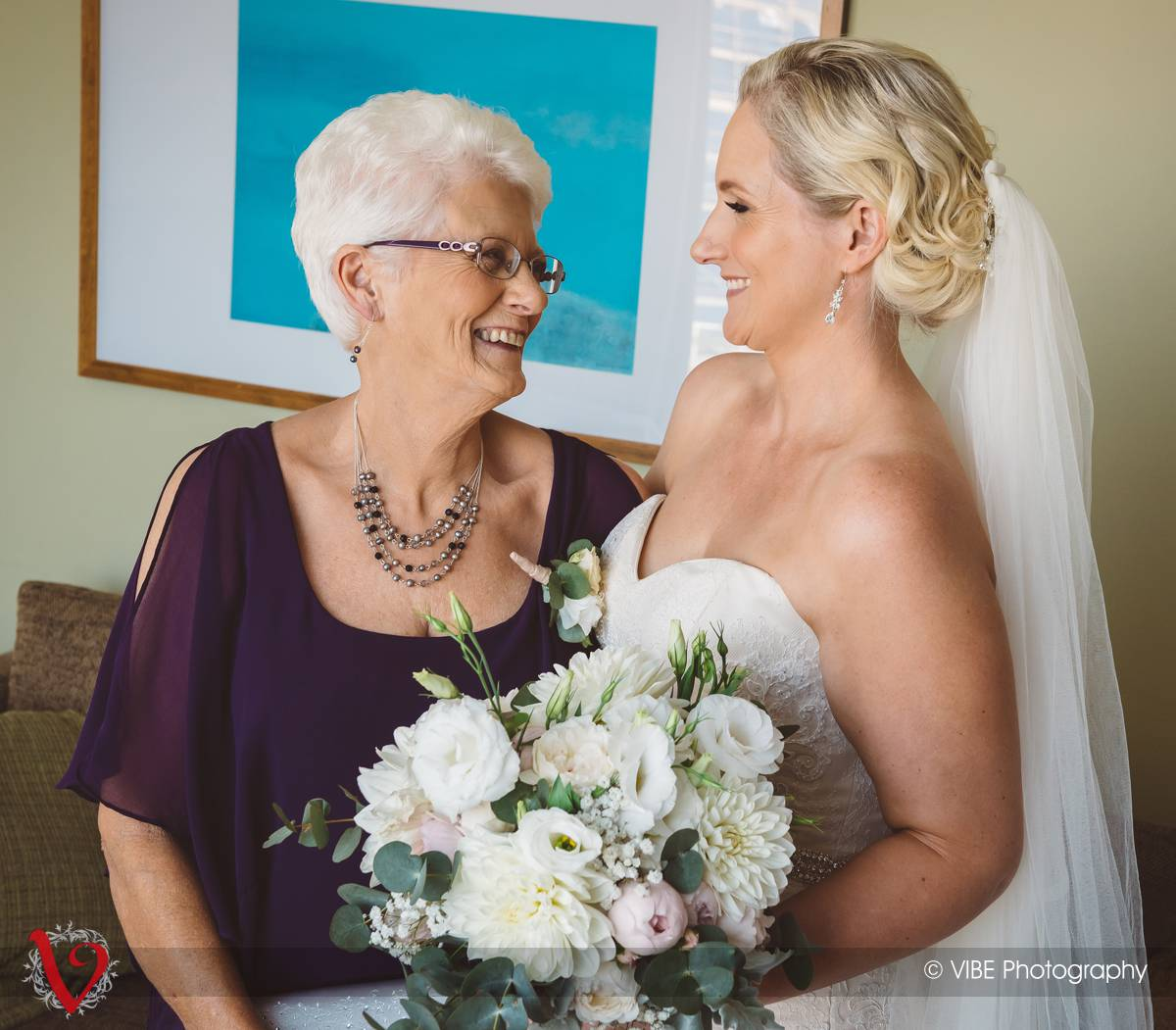 The Springs Peats Ridge Wedding Photography (10)