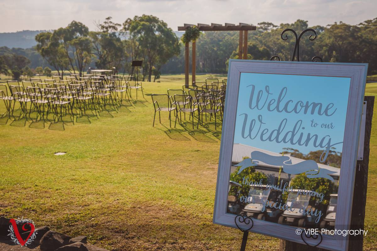 The Springs Peats Ridge Wedding Photography (13)