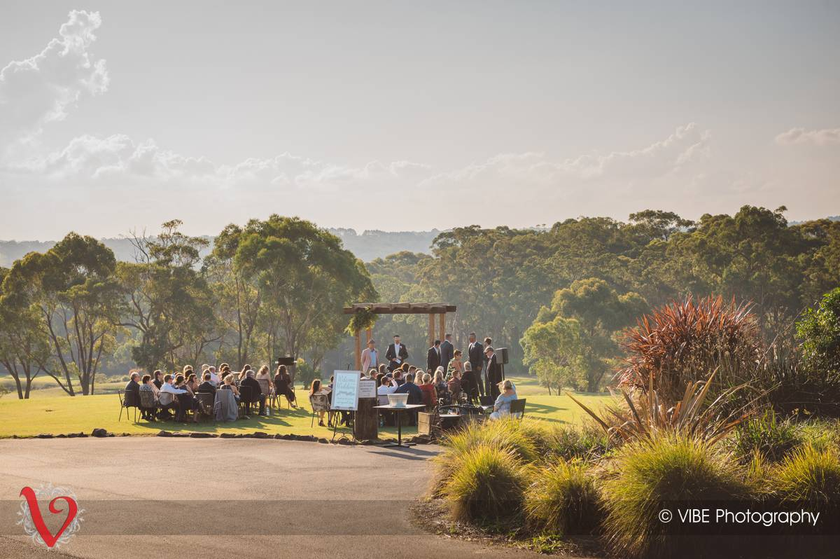 The Springs Peats Ridge Wedding Photography (17)