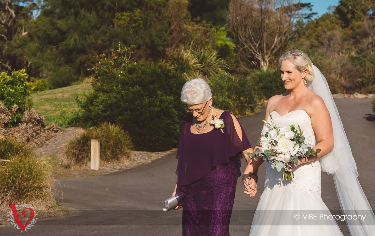 The Springs Peats Ridge Wedding Photography (18)