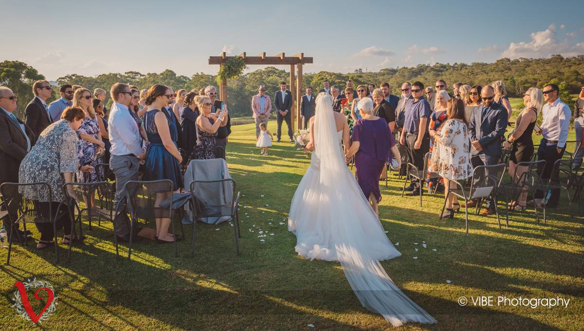 The Springs Peats Ridge Wedding Photography (19)