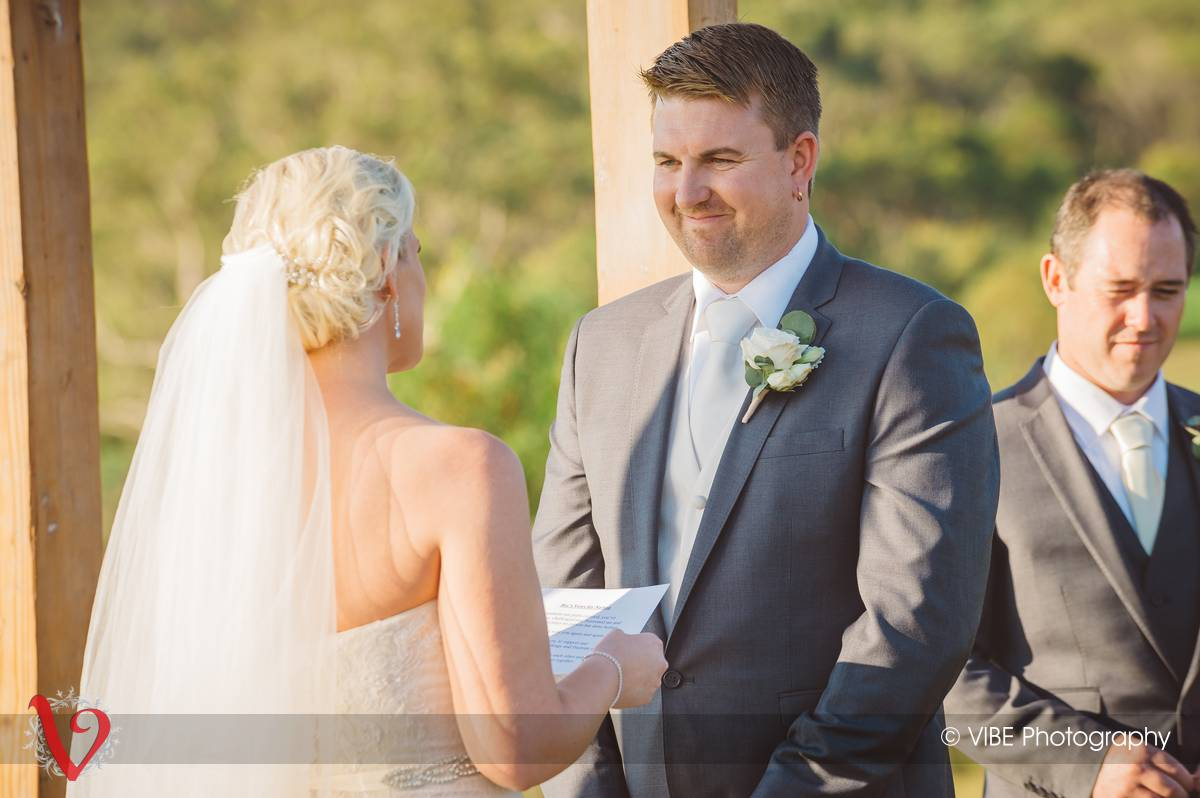 The Springs Peats Ridge Wedding Photography (22)