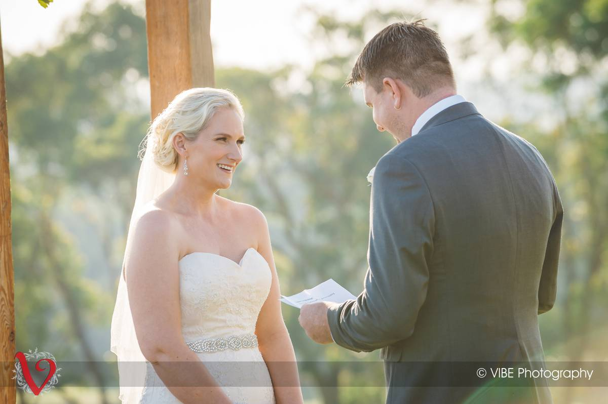 The Springs Peats Ridge Wedding Photography (23)
