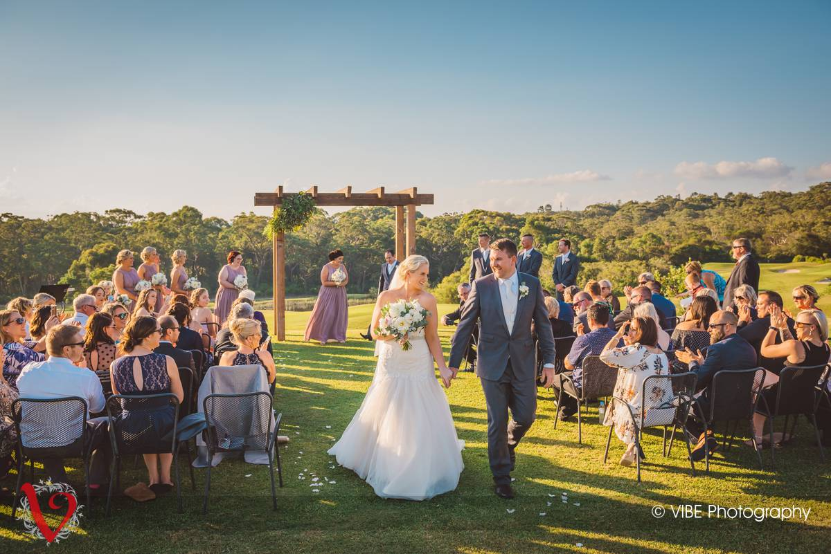 The Springs Peats Ridge Wedding Photography (26)