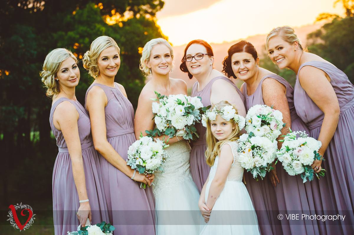 The Springs Peats Ridge Wedding Photography (29)