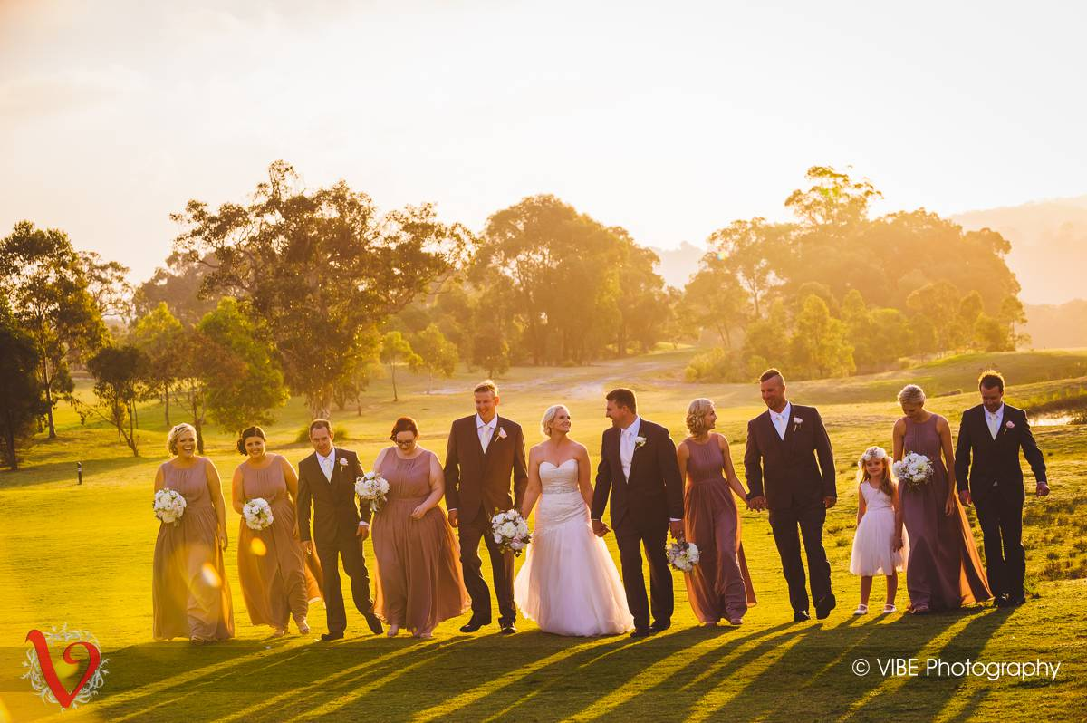 The Springs Peats Ridge Wedding Photography (32)