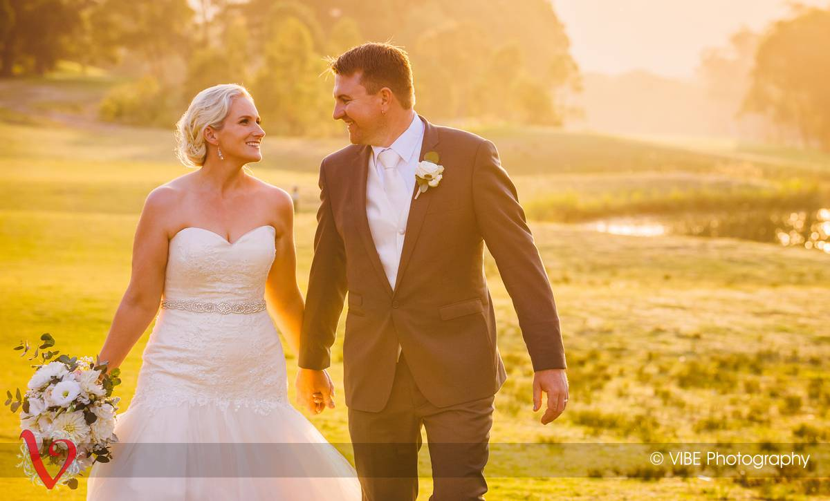 The Springs Peats Ridge Wedding Photography (33)