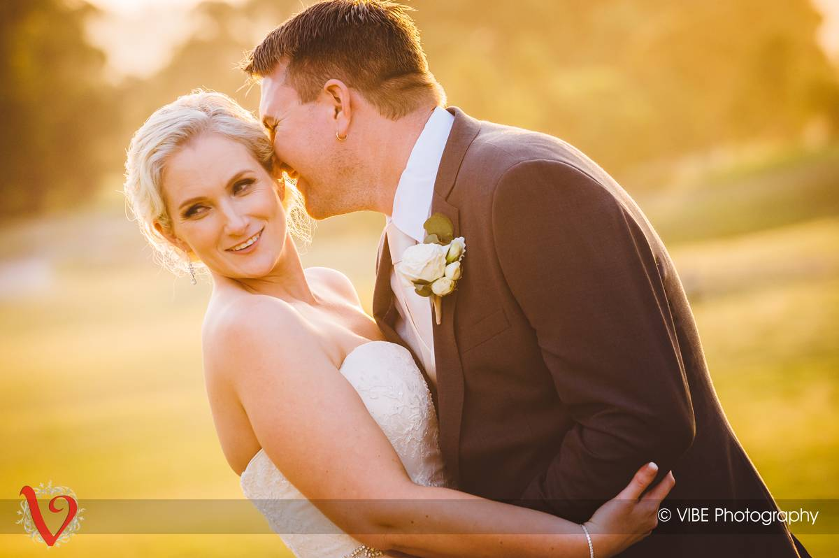 The Springs Peats Ridge Wedding Photography (34)