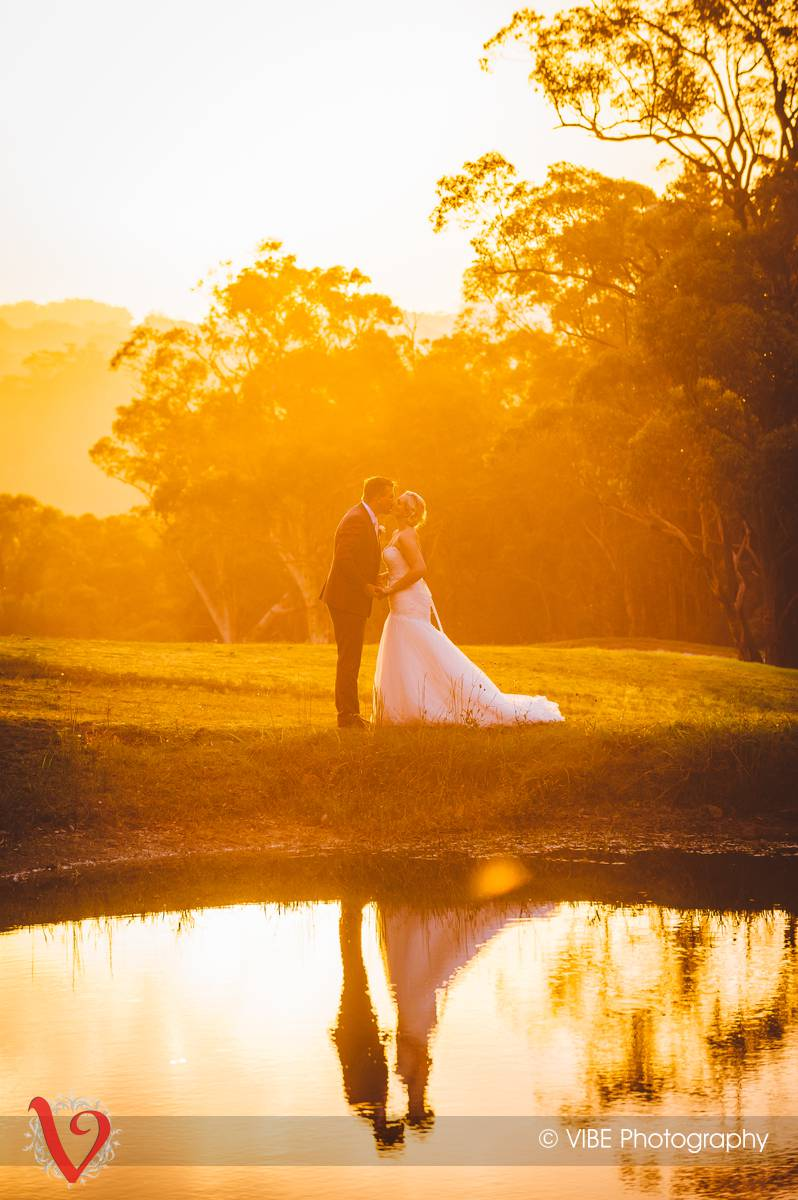 The Springs Peats Ridge Wedding Photography (35)