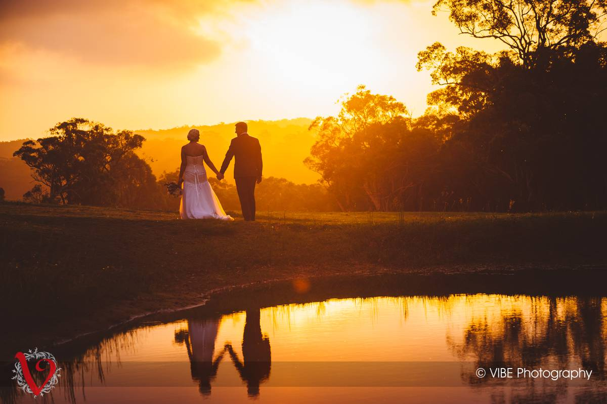 The Springs Peats Ridge Wedding Photography (36)