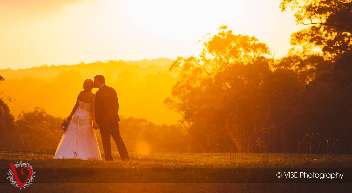 The Springs Peats Ridge Wedding Photography (37)