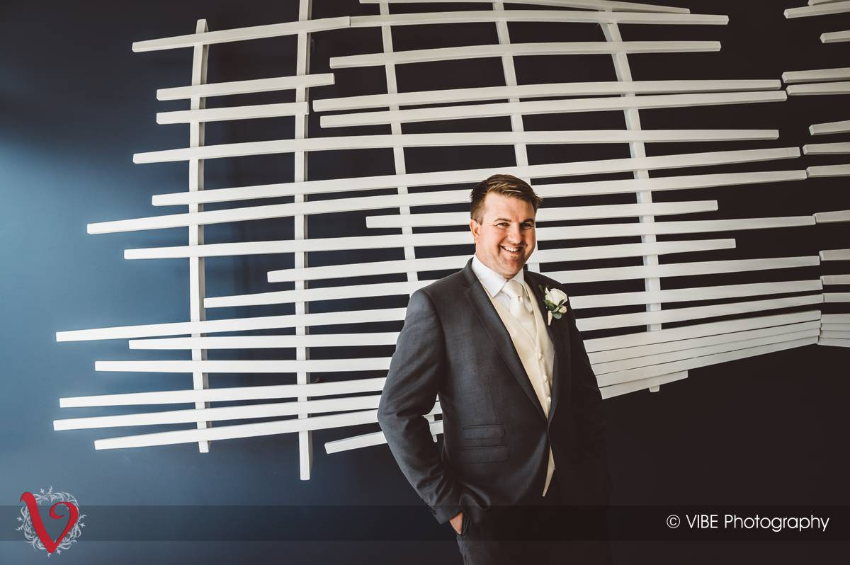 The Springs Peats Ridge Wedding Photography (4)