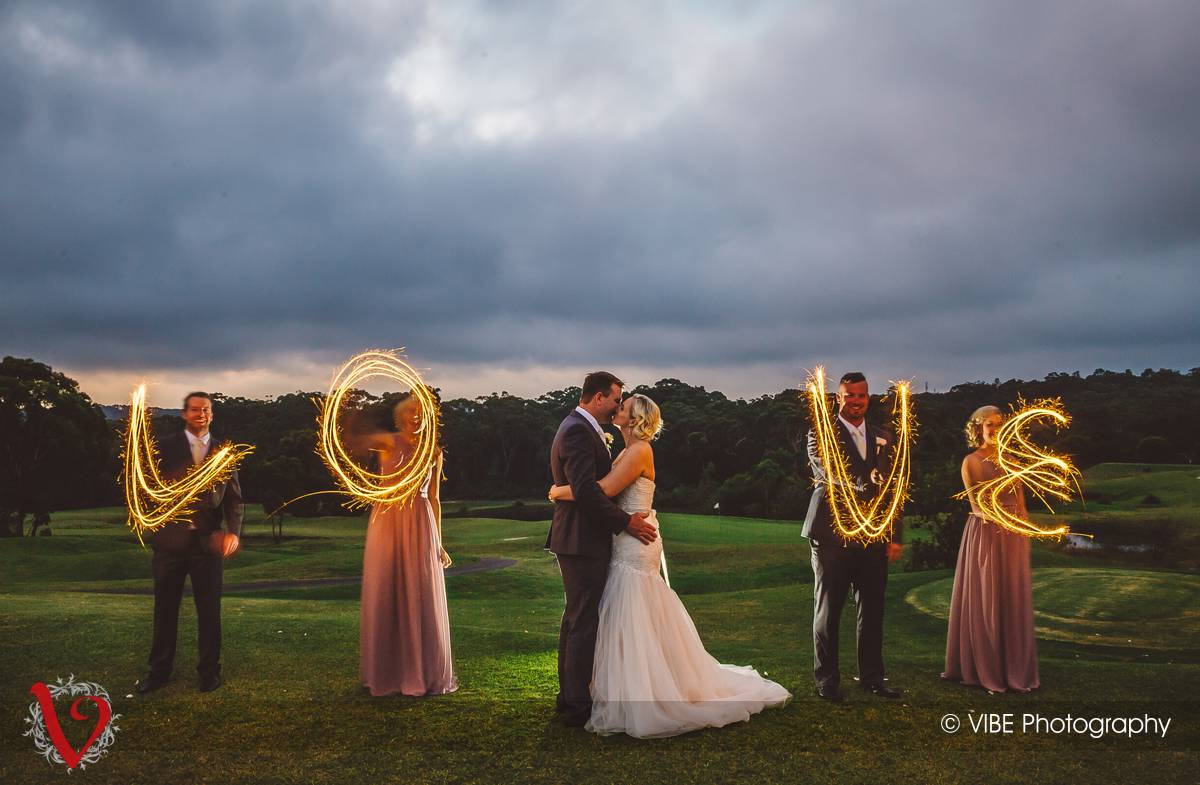 The Springs Peats Ridge Wedding Photography (41)