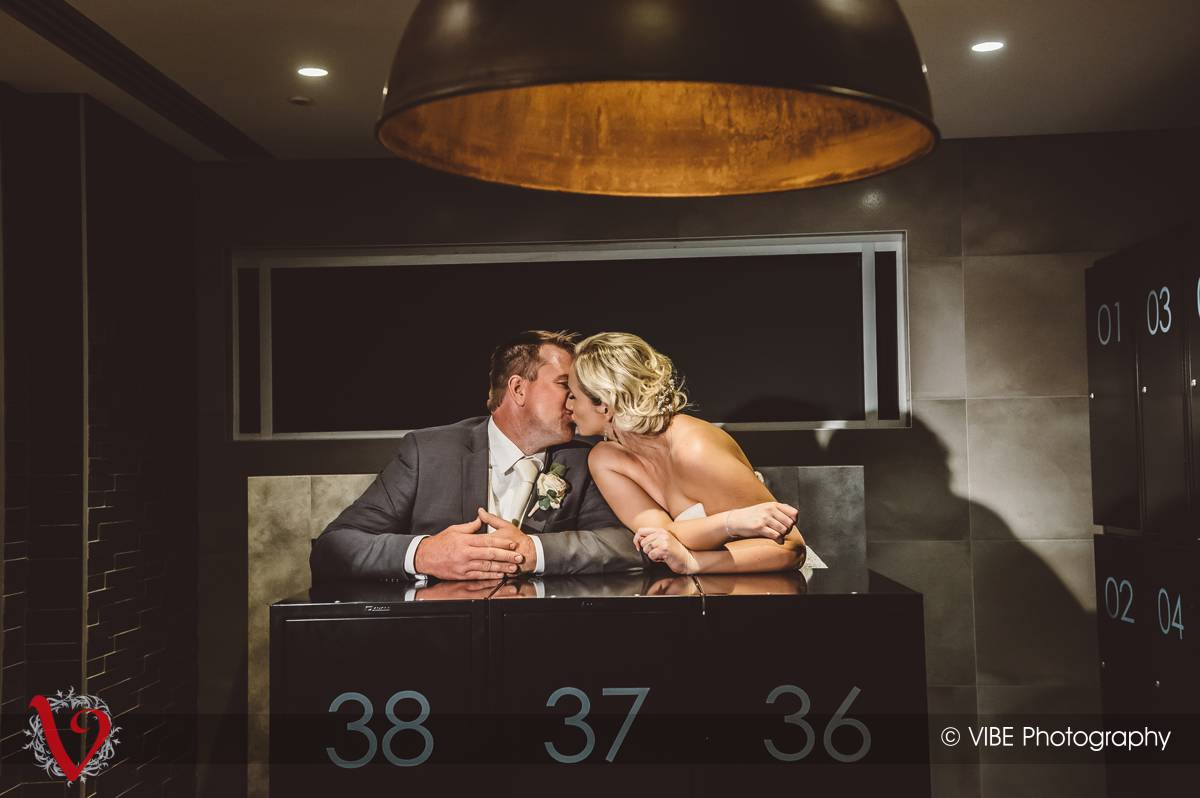 The Springs Peats Ridge Wedding Photography (46)