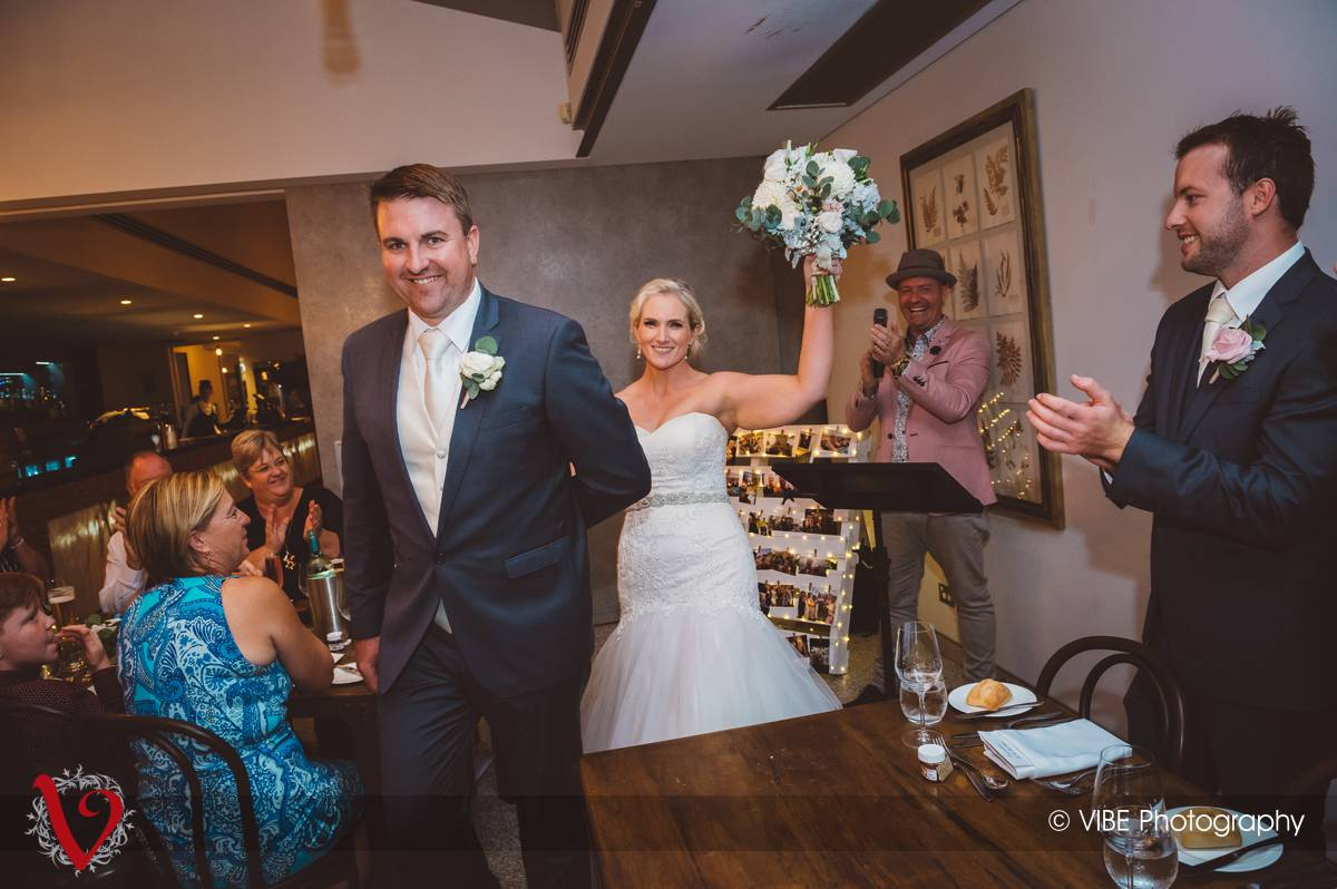 The Springs Peats Ridge Wedding Photography (51)