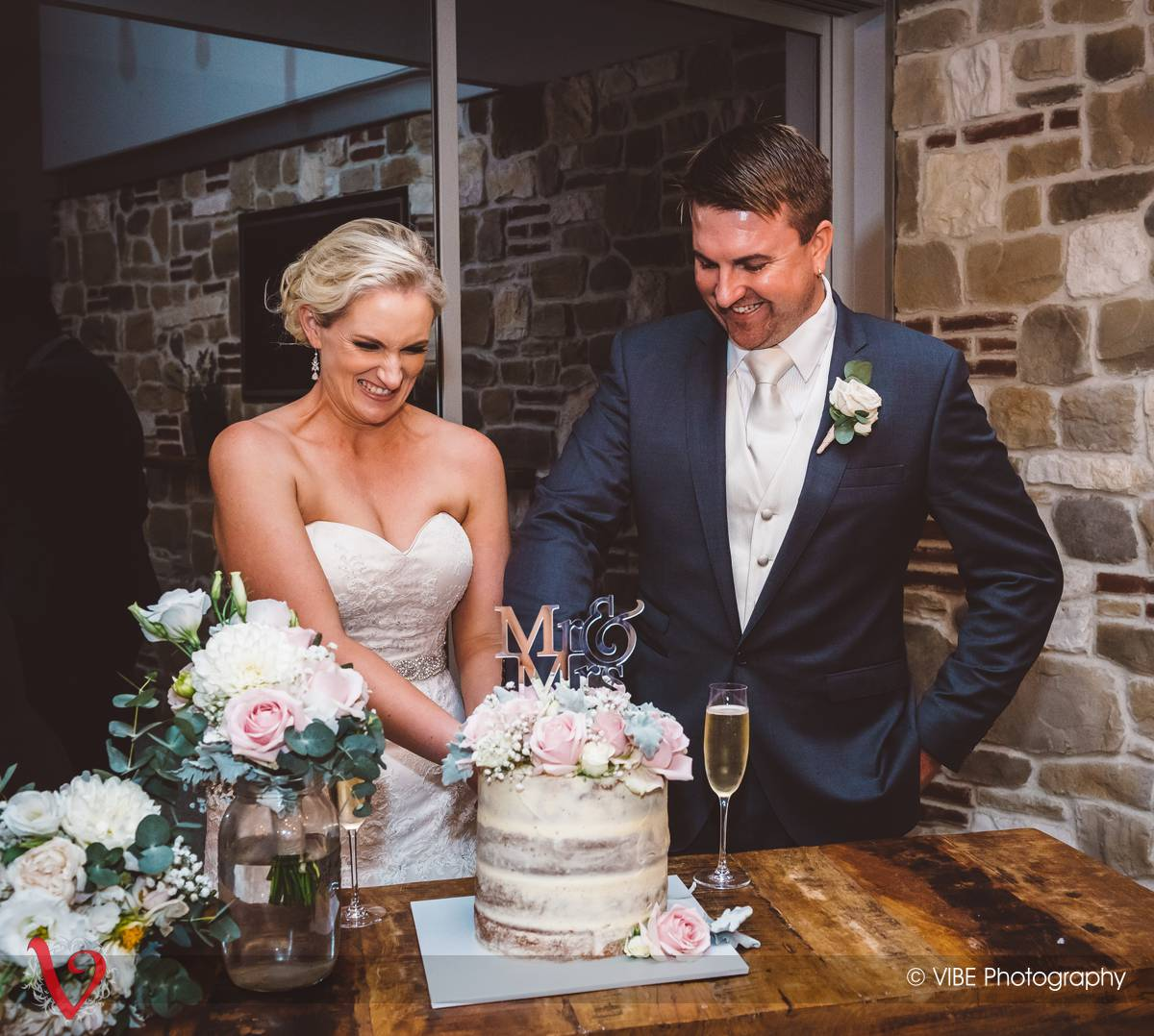 The Springs Peats Ridge Wedding Photography (52)
