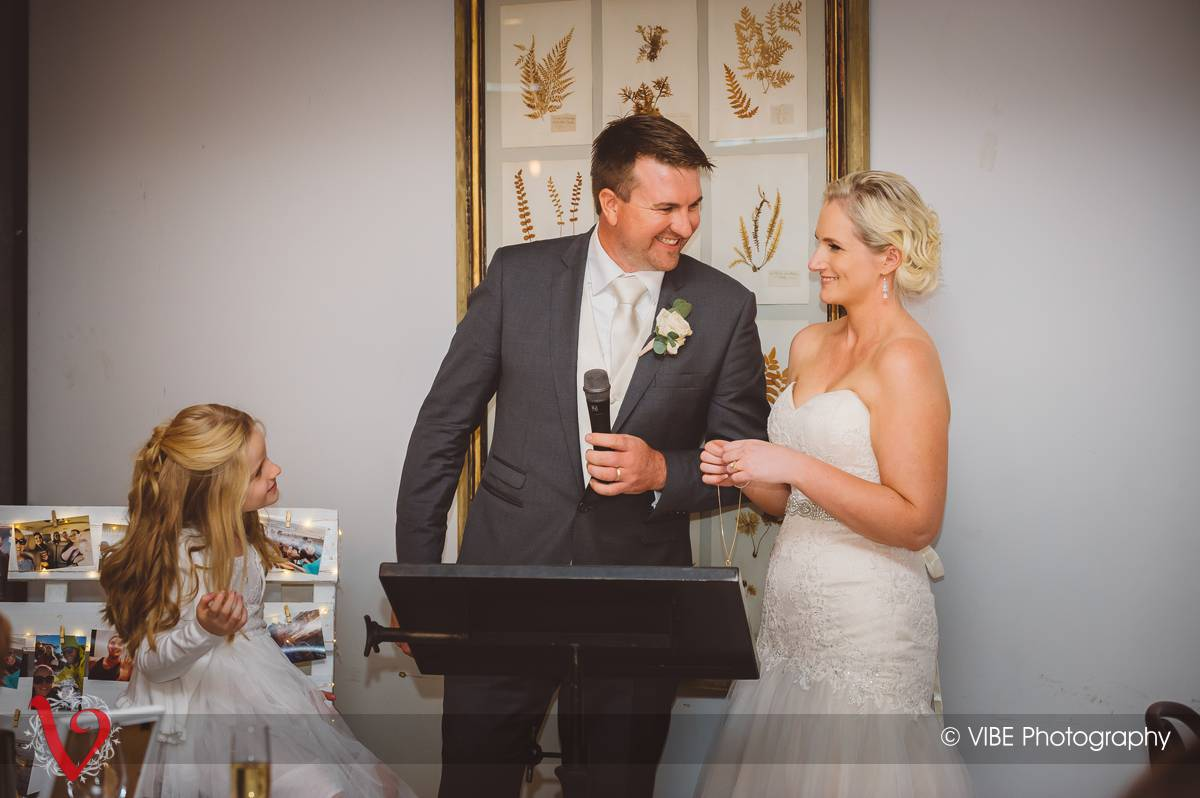 The Springs Peats Ridge Wedding Photography (55)