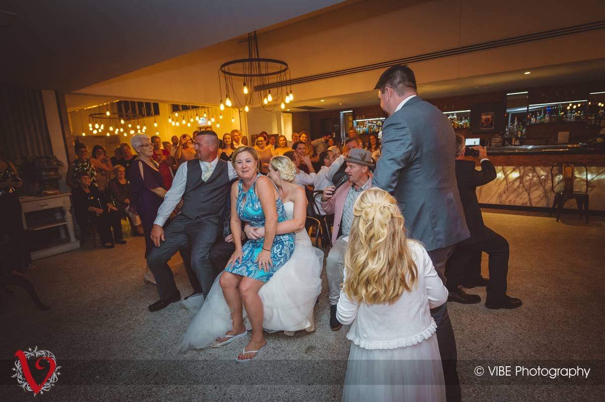 The Springs Peats Ridge Wedding Photography (57)